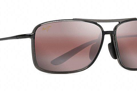 Maui-Jim-kaupa-gap-r437-11-zonnebril-kopen-bij-MauiJimzonnebril.nl
