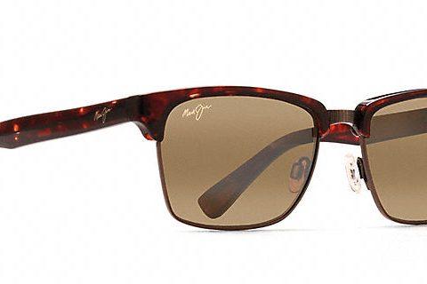 Maui-Jim-kawika-h257-16c-zonnebril-kopen-bij-MauiJimzonnebril.nl