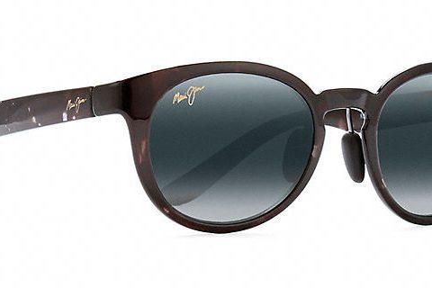 Maui-Jim-keanae-420-11t-zonnebril-kopen-bij-MauiJimzonnebril.nl