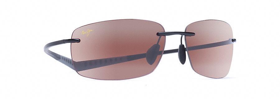 Maui-Jim-kumu-r724-02-zonnebril-kopen-bij-MauiJimzonnebril.nl