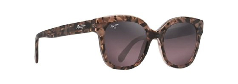 Maui-Jim-ku'uipo- RS799-09A-zonnebril-kopen-bij-MauiJimzonnebril.nl