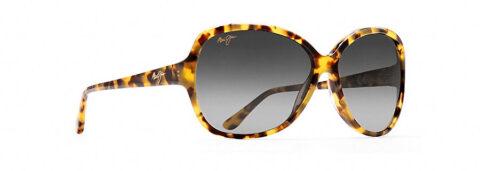 Maui-Jim-maile-gs294-10l-zonnebril-kopen-bij-MauiJimzonnebril.nl
