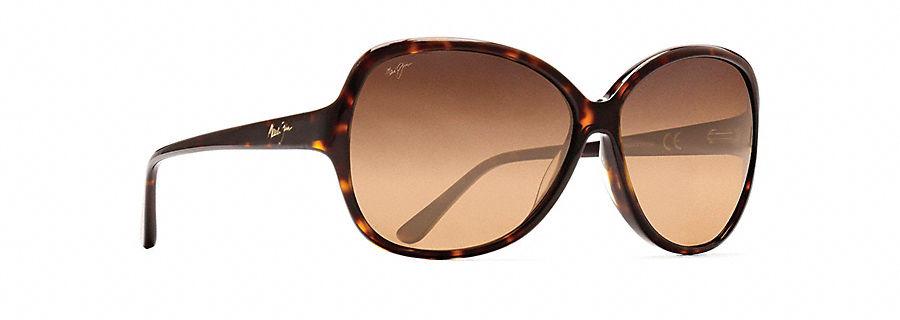 Maui-Jim-maile-hs294-10-zonnebril-kopen-bij-MauiJimzonnebril.nl