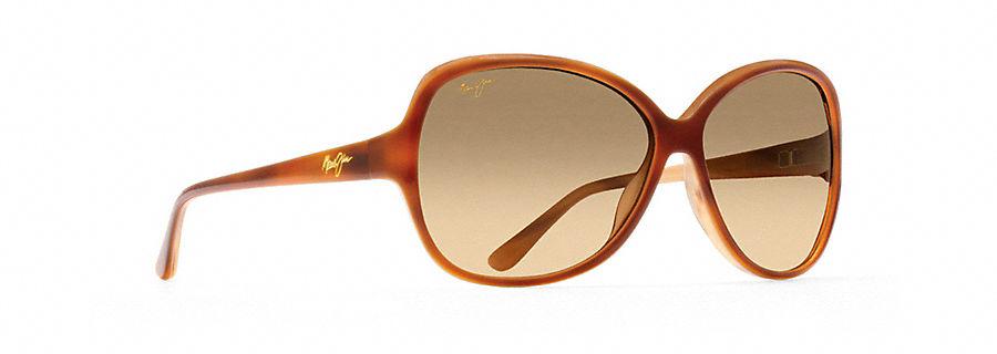 Maui-Jim-maile-hs294-10d-zonnebril-kopen-bij-MauiJimzonnebril.nl