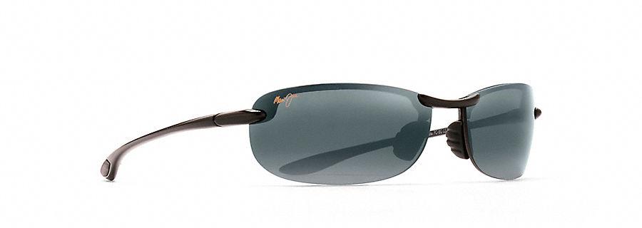 Maui-Jim-makaha-405-02-zonnebril-kopen-bij-MauiJimzonnebril.nl