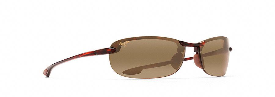Maui-Jim-makaha-reader-h805-1015-zonnebril-kopen-bij-MauiJimzonnebril.nl