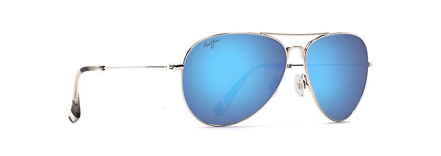 Maui-Jim-mavericks-b264-17-zonnebril-kopen-bij-MauiJimzonnebril.nl