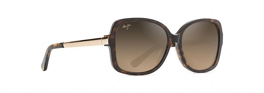 Maui-Jim-melika-hs760-10k-zonnebril-kopen-bij-MauiJimzonnebril.nl