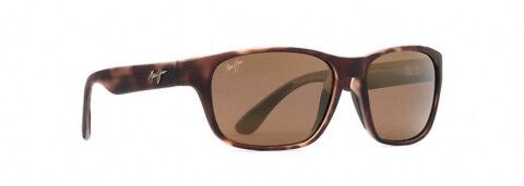 Maui-Jim-mixed-plate-h721-10mr-zonnebril-kopen-bij-MauiJimzonnebril.nl