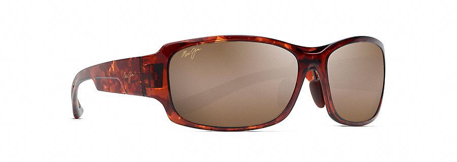 Maui-Jim-monkeypod-h441-10-zonnebril-kopen-bij-MauiJimzonnebril.nl