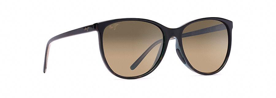 Maui-Jim-ocean-hs723-10p-zonnebril-kopen-bij-MauiJimzonnebril.nl