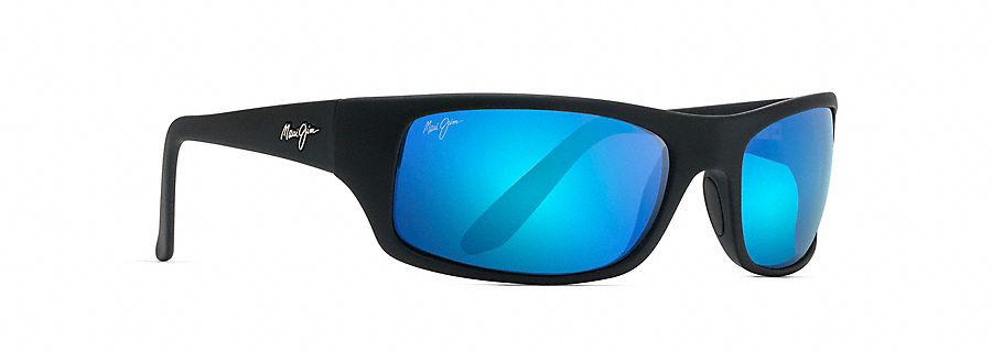 Maui-Jim-peahi-b202-2m-zonnebril-kopen-bij-MauiJimzonnebril.nl
