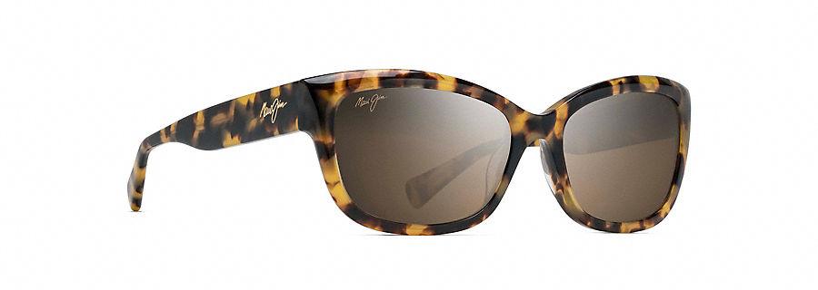 Maui-Jim-plumeria-hs768-10l-zonnebril-kopen-bij-MauiJimzonnebril.nl