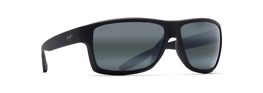 Maui-Jim-pohaku-528-2m-zonnebril-kopen-bij-MauiJimzonnebril.nl