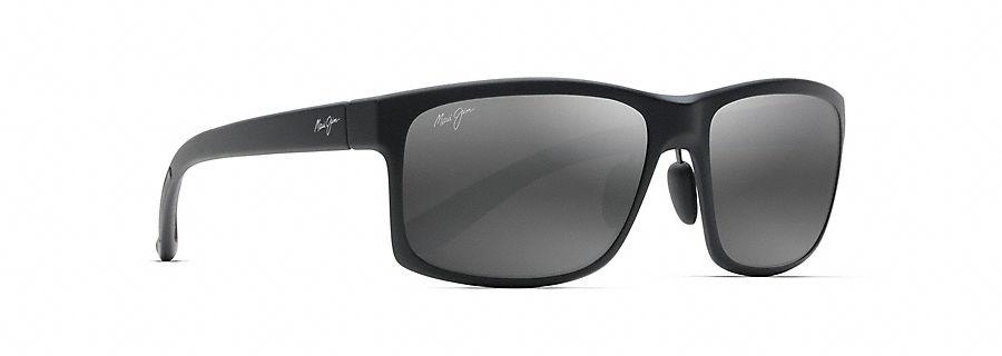 Maui-Jim-pokowai-arch-439-2m-zonnebril-kopen-bij-MauiJimzonnebril.nl