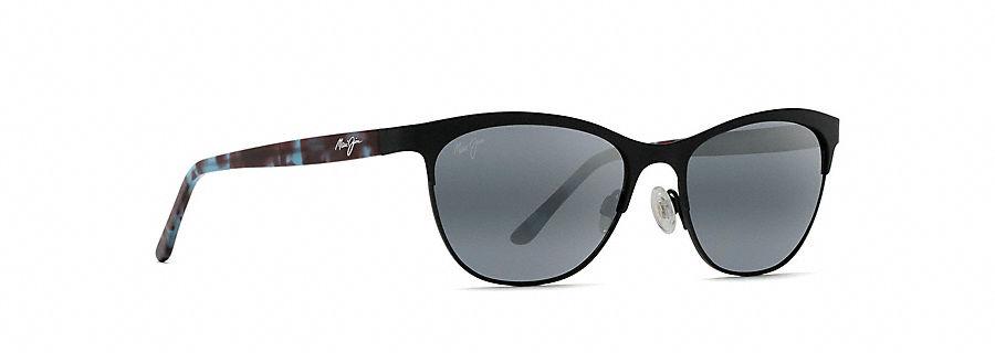 Maui-Jim-popoki-729-02ms-zonnebril-kopen-bij-MauiJimzonnebril.nl