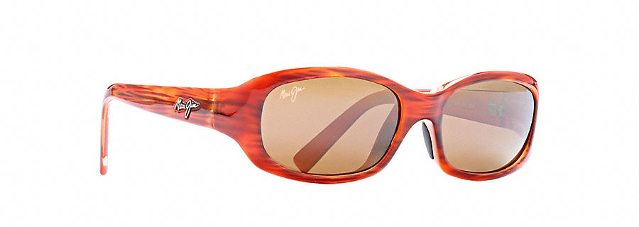 Maui-Jim-punchbowl-h219-12-zonnebril-kopen-bij-MauiJimzonnebril.nl