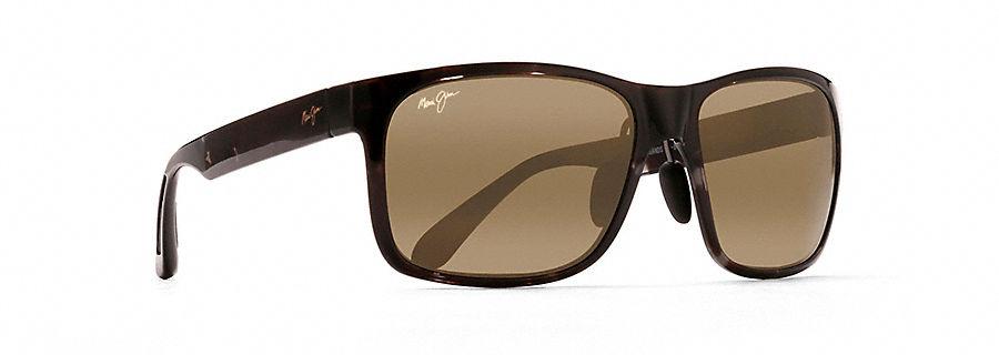 Maui-Jim-red-sands-h432-11t-zonnebril-kopen-bij-MauiJimzonnebril.nl