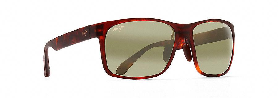 Maui-Jim-red-sands-ht432-10m-zonnebril-kopen-bij-MauiJimzonnebril.nl