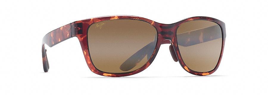 Maui-Jim-road-trip-h435-10-zonnebril-kopen-bij-MauiJimzonnebril.nl