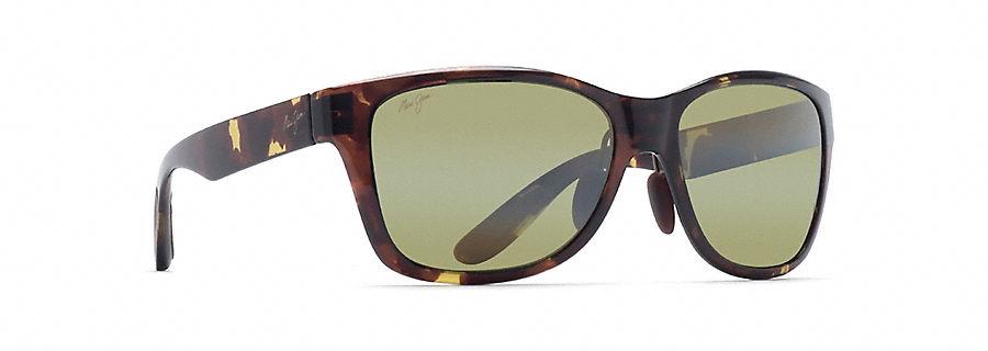 Maui-Jim-road-trip-ht435-15t-zonnebril-kopen-bij-MauiJimzonnebril.nl