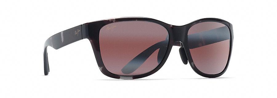 Maui-Jim-road-trip-r435-11t-zonnebril-kopen-bij-MauiJimzonnebril.nl