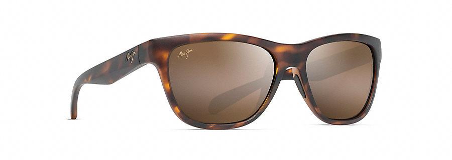 Maui-Jim-secrets-h767-10m-zonnebril-kopen-bij-MauiJimzonnebril.nl