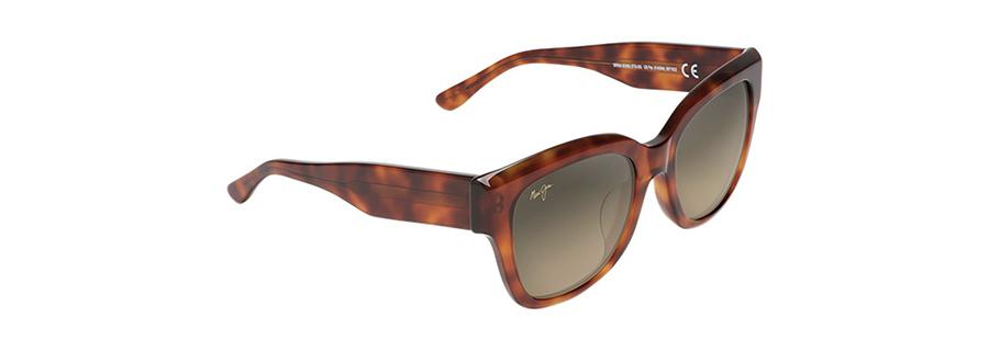Maui-Jim-siren-song-HS801-10K-zonnebril-kopen-bij-MauiJimzonnebril.nl