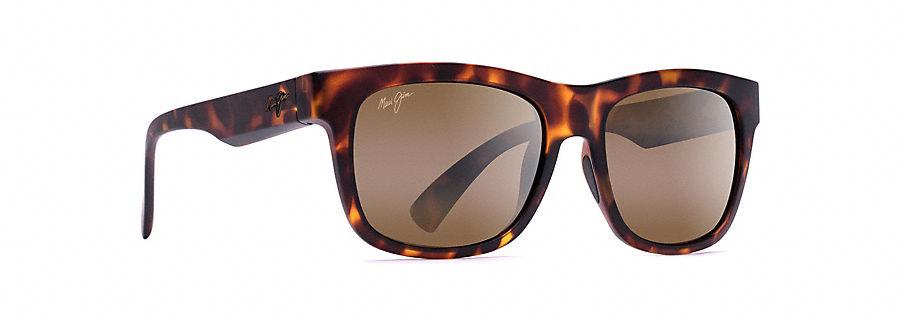 Maui-Jim-snapback-h730-10m-zonnebril-kopen-bij-MauiJimzonnebril.nl