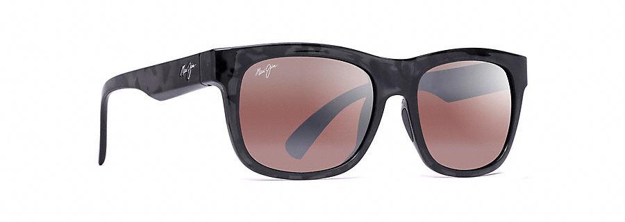 Maui-Jim-snapback-r730-11t-zonnebril-kopen-bij-MauiJimzonnebril.nl