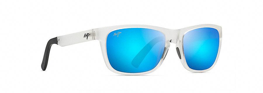 Maui-Jim-south-swell-b755-05cm-zonnebril-kopen-bij-MauiJimzonnebril.nl