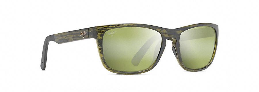 Maui-Jim-south-swell-ht755-15m-zonnebril-kopen-bij-MauiJimzonnebril.nl