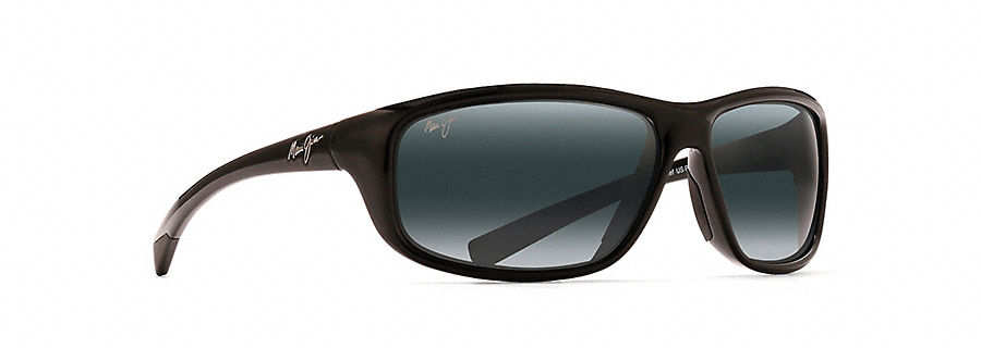 Maui-Jim-spartan-reef-278-02-zonnebril-kopen-bij-MauiJimzonnebril.nl