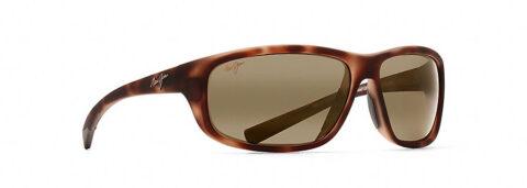 Maui-Jim-spartan-reef-h278-10mr-zonnebril-kopen-bij-MauiJimzonnebril.nl