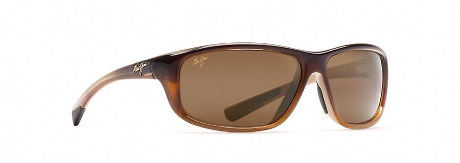 Maui-Jim-spartan-reef-h278-70-zonnebril-kopen-bij-MauiJimzonnebril.nl
