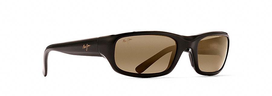 Maui-Jim-stingray-h103-02-zonnebril-kopen-bij-MauiJimzonnebril.nl