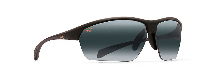 Maui-Jim-stone-crushers-429-2m-zonnebril-kopen-bij-MauiJimzonnebril.nl