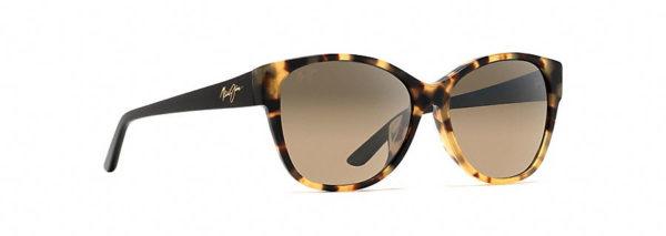 Maui-Jim-summer-time-hs732-10l-zonnebril-kopen-bij-MauiJimzonnebril.nl