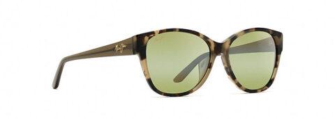 Maui-Jim-summer-time-hts732-15d-zonnebril-kopen-bij-MauiJimzonnebril.nl