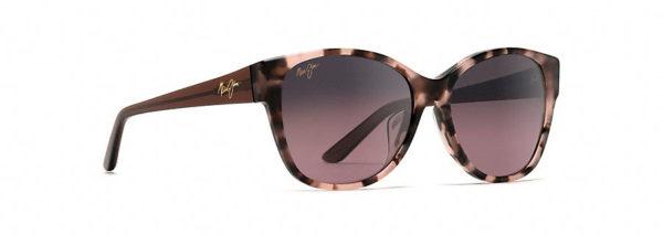 Maui-Jim-summer-time-rs732-09t-zonnebril-kopen-bij-MauiJimzonnebril.nl