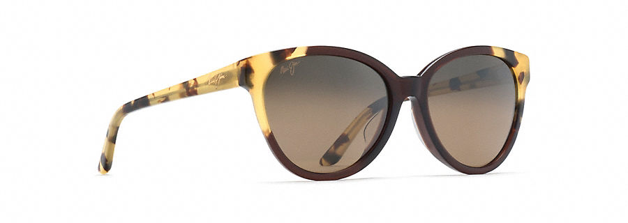 Maui-Jim-sunshine-hs725-62-zonnebril-kopen-bij-MauiJimzonnebril.nl