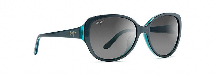 Maui-Jim-swept-away-gs733-06b-zonnebril-kopen-bij-MauiJimzonnebril.nl