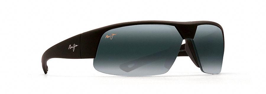 Maui-Jim-switchbacks-523-02mr-zonnebril-kopen-bij-MauiJimzonnebril.nl