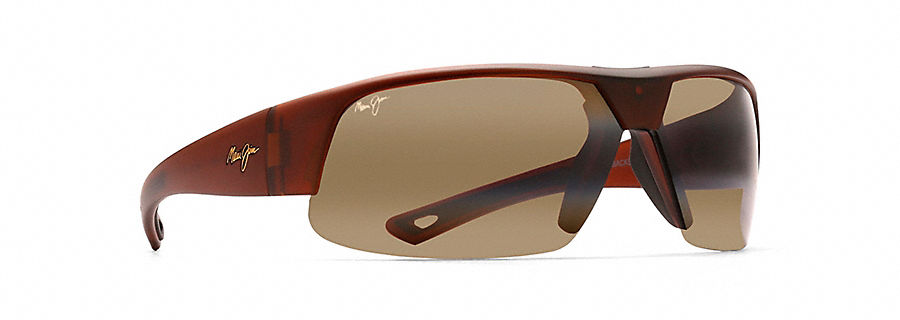 Maui-Jim-switchbacks-h523-26m-zonnebril-kopen-bij-MauiJimzonnebril.nl