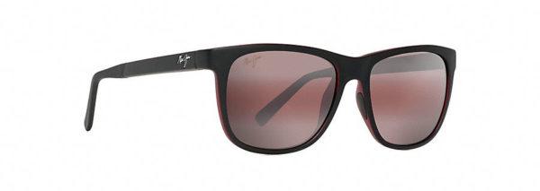 Maui-Jim-tail-slide-b740-02mb-zonnebril-kopen-bij-MauiJimzonnebril.nl