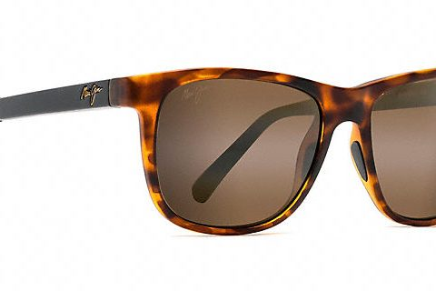 Maui-Jim-tail-slide-h740-10cm-zonnebril-kopen-bij-MauiJimzonnebril.nl