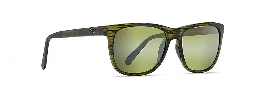 Maui-Jim-tail-slide-ht740-15cm-zonnebril-kopen-bij-MauiJimzonnebril.nl