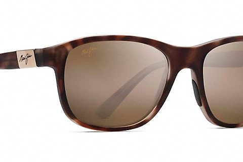 Maui-Jim-wakea-h745-10mr-zonnebril-kopen-bij-MauiJimzonnebril.nl