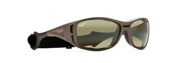Maui-Jim-waterman-ht410-11b-zonnebril-kopen-bij-MauiJimzonnebril.nl