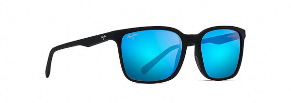 Maui-Jim-wild-coast-b756-02mr-zonnebril-kopen-bij-MauiJimzonnebril.nl